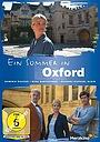 Фильм «Ein Sommer in Oxford» (2018)