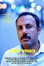 Фильм «One Hit Wonder»