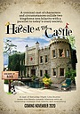Фільм «Hassle at the Castle»