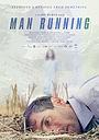 Фільм «Man Running» (2018)