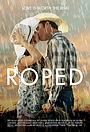 Фильм «Roped» (2020)