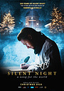 Фільм «Silent Night: A Song for the World» (2018)