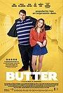 Фильм «Butter's Final Meal»