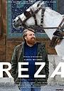 Фильм «Reza» (2018)