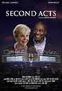 Фільм «Second Acts» (2019)