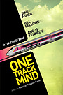 Фільм «One Track Mind» (2019)