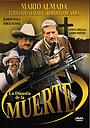 Фільм «Dinastía de la muerte» (1977)