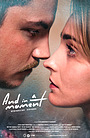 Фільм «And In a Moment» (2018)