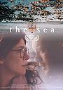Фільм «The Sea» (2019)