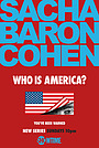 Сериал «Кто есть Америка?» (2018)