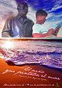 Фільм «El niño que pintaba el mar» (2020)