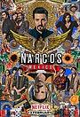 Сериал «Нарко: Мексика» (2018 – ...)
