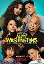 Серіал «Всё о Вашингтонах» (2018)