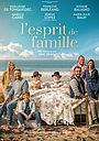 Фильм «Дух семьи» (2019)