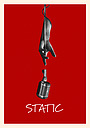 Фильм «Static»