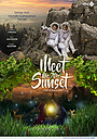 Фільм «Meet Me After Sunset» (2018)