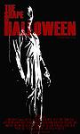 Фильм «The Shape of Halloween» (2018)