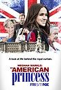 Фільм «Meghan Markle: An American Princess» (2018)
