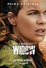 Серіал «Вдова» (2019)