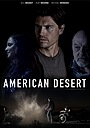 Фильм «American Desert»
