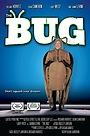 Фільм «The Bug» (2018)