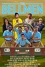 Фільм «The Bellmen» (2020)