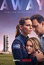 Сериал «Вдали» (2020)