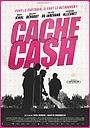 Фильм «Cache-Cash» (2019)