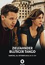 Фільм «Zielfahnder: Blutiger Tango» (2019)