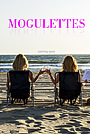 Фільм «Mogulettes» (2018)