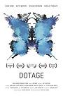 Фільм «Dotage» (2019)