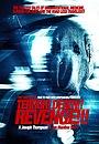 Фільм «Terror! Death! Revenge!» (2018)