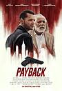 Фильм «Расплата» (2021)