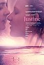 Фільм «Жюстин» (2021)