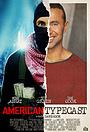 Фільм «American Typecast» (2019)