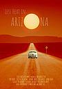 Фильм «Less Heat in Arizona» (2019)