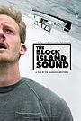 Фильм «Звук острова Блок» (2020)