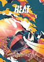 Фільм «Heat» (2019)