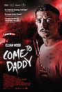 Фільм «Йди до татуся» (2019)