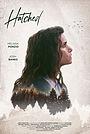 Фільм «Hatched» (2019)