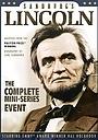 Сериал «Линкольн» (1974 – ...)