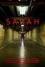 Фильм «Sarah» (2019)