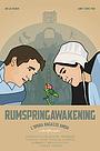 Фільм «Rumspringawakening» (2019)