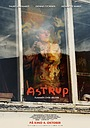 Фильм «ASTRUP - Flammen over Jølster» (2019)