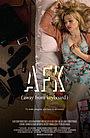 Фільм «AFK (away from keyboard)» (2018)