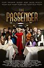 Фільм «The Passenger» (2018)