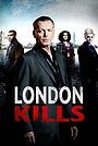 Серіал «Лондон вбиває» (2019 – ...)