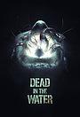 Фильм «Смерть на воде» (2018)