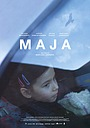 Фільм «Maja» (2018)