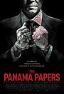 Фильм «Панамские документы» (2018)